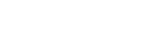 Gilbert House Children's Museum