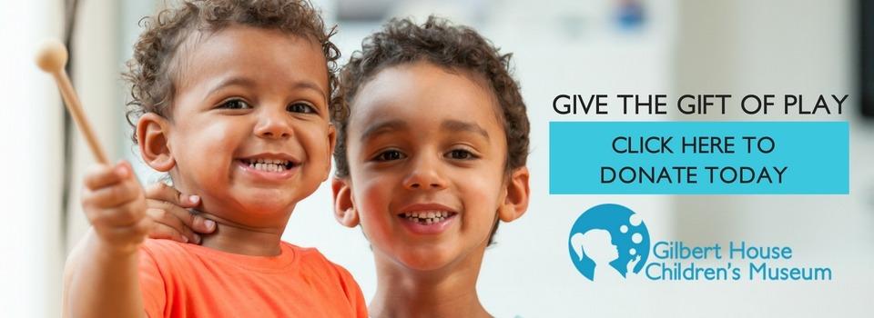 Donate-web-slider