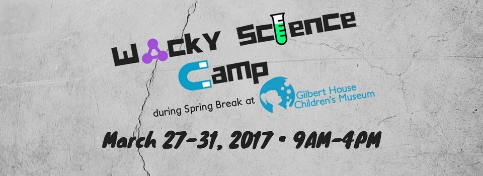 Spring-Break-Camp-2017-web-slider