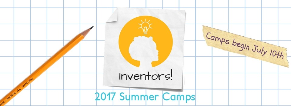 Summer-Camps-2017-web-slider