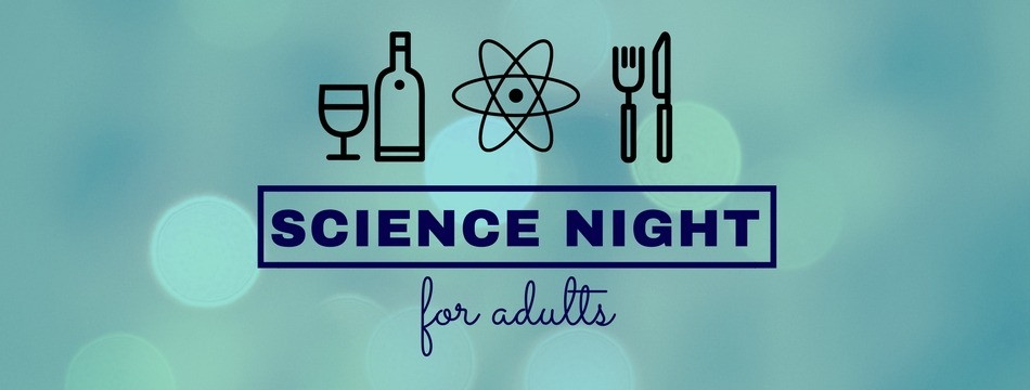 Science-Night-2017-web-slider