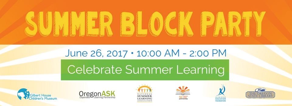 Summer-Block-Party-2017-web-slider