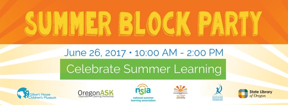 Summer-Block-Party-2017-web-slider