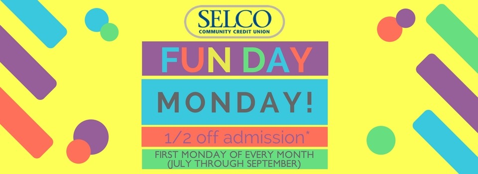 Selco-Funday-Mondays-web-slider
