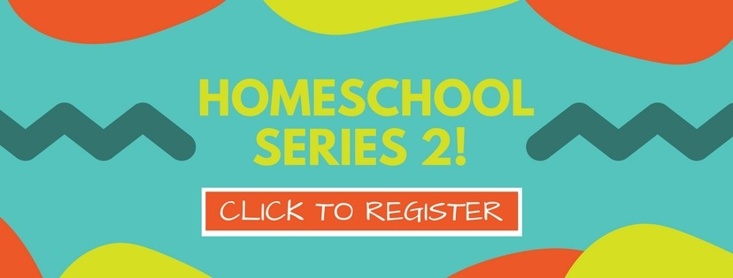 Homeschool-Series-2-web-header-1