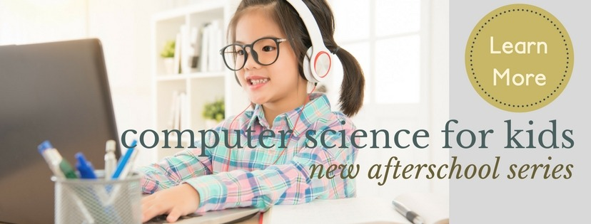 Computer-Science-for-Kids-header-1