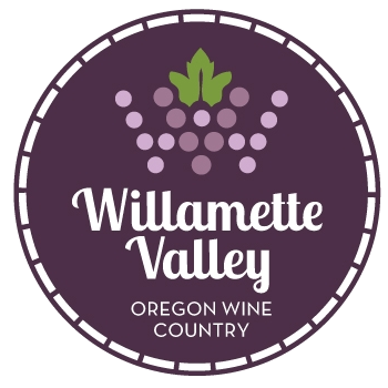 Willamette Valley Visitors Association