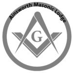 Ainsworth Masonic Lodge