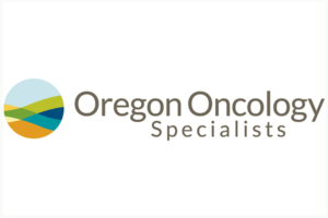 Autumn Learning Hero - Oregon Oncology Specialists