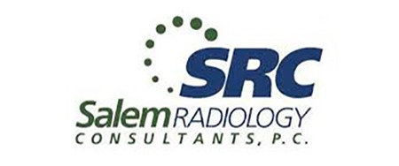 SalemRadiology