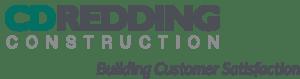 Kickstarter CDRedding