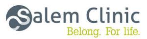 Kickstarter Salem Clinic