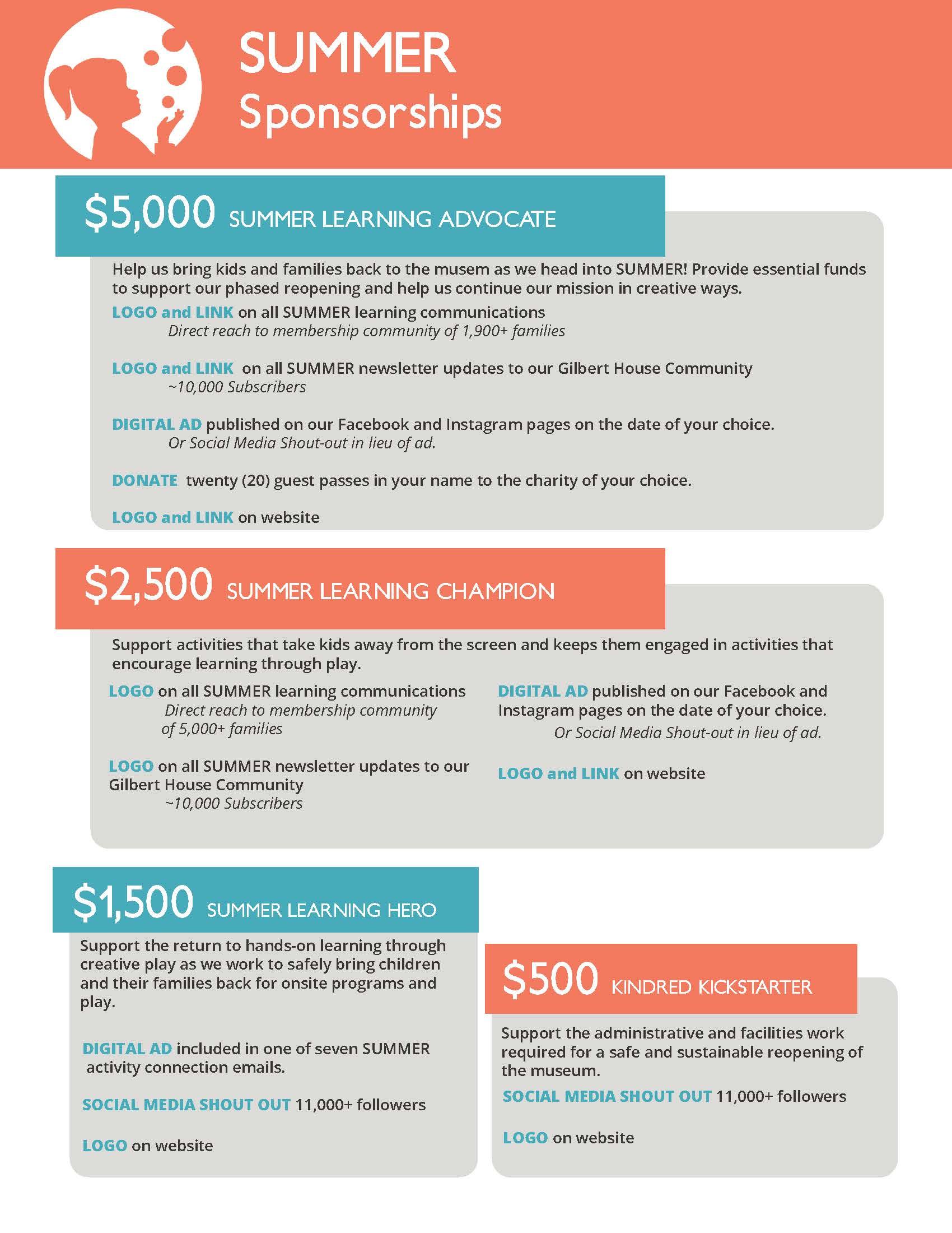 Summer Sponsorships 2021_Page_2