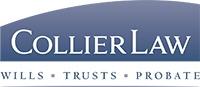 Collier Logo cmyk_NewBlue