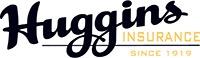 HUGGINS for web