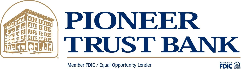 pioneer_trust_bank
