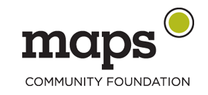 Maps-Community-Foundation-2c-640-copy