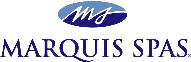Marquis-Spas-Logo-960x300