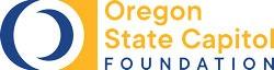 OSCF_Logo_Primary_Color-blue-foundation-site-logo